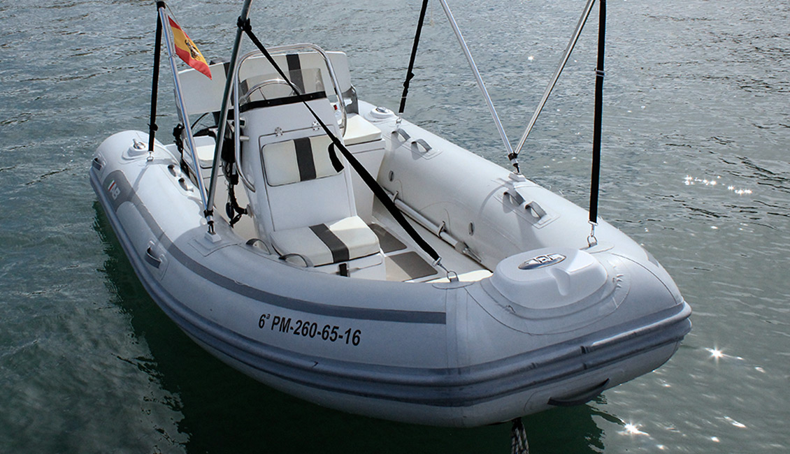 ab-marine-4