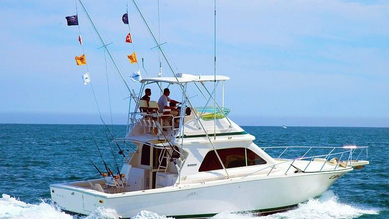 royal-charters-mallorca-fishing-trips-ca-n-picafort-ca-n-picafort-886