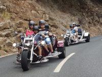 trike-tour3