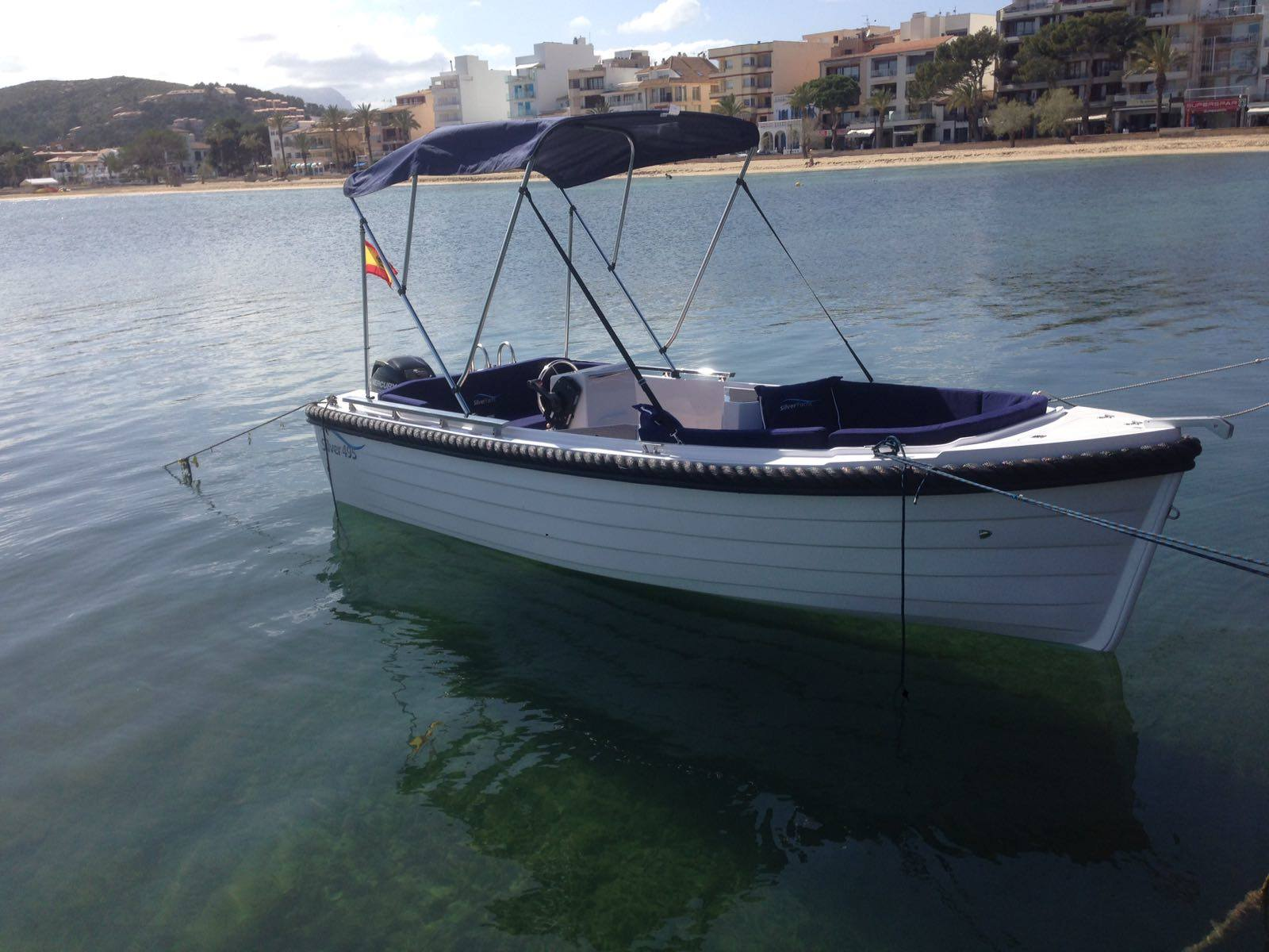 silveryacht-charter-pollenca-4