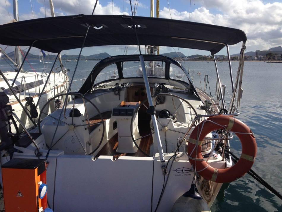 segelboot-tour-pollensa-bavaria-40 4