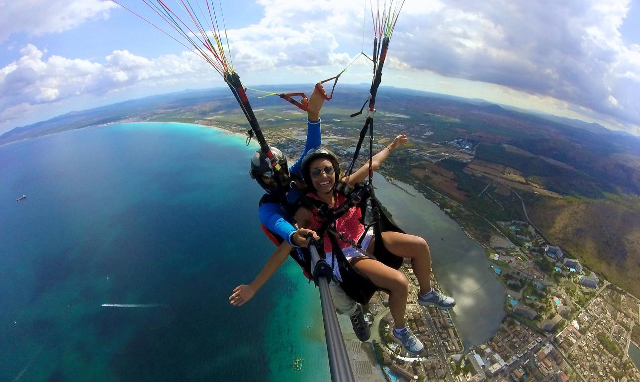 paragliding-mallorca (14)