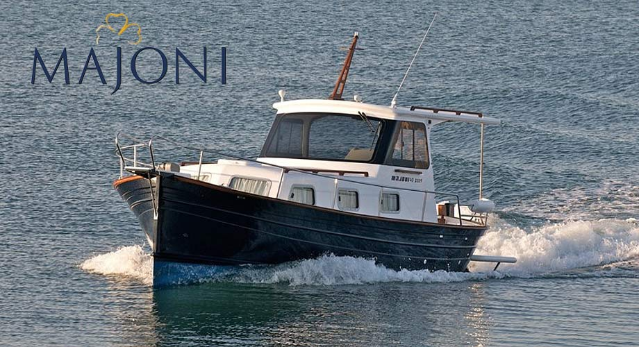 llaut-menorquin-charter 1