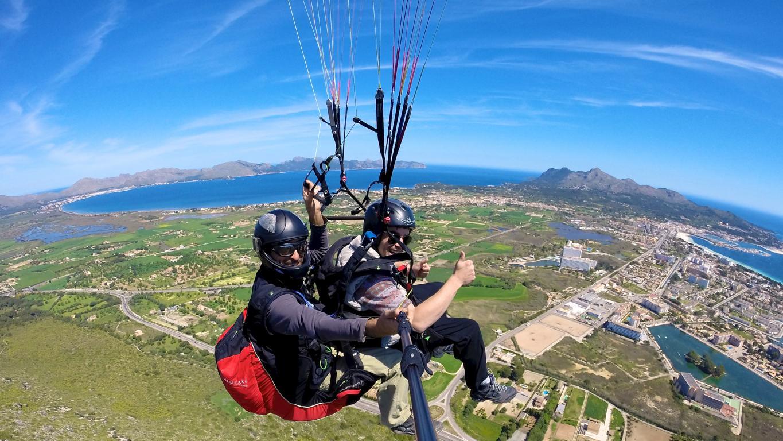 paragliding-mallorca (11)