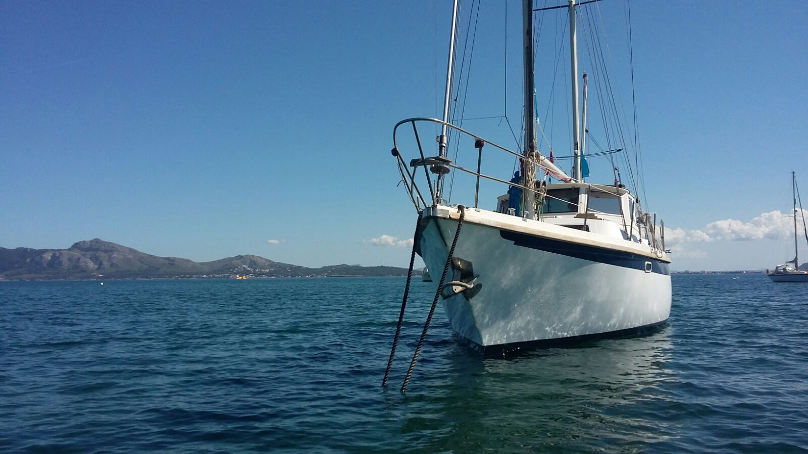 segelboot-pollensa-ausflug 4