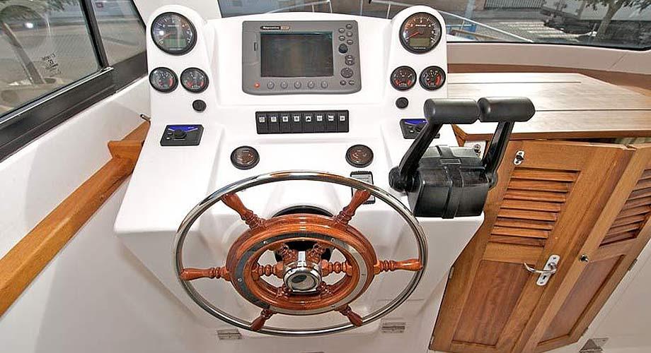 llaut-menorquin-charter 3