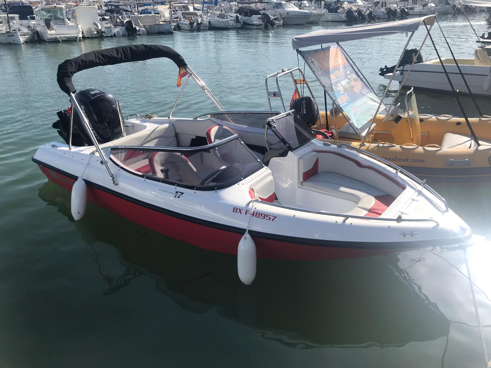 charterboot-fletcher 3