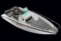 ocean-master-605