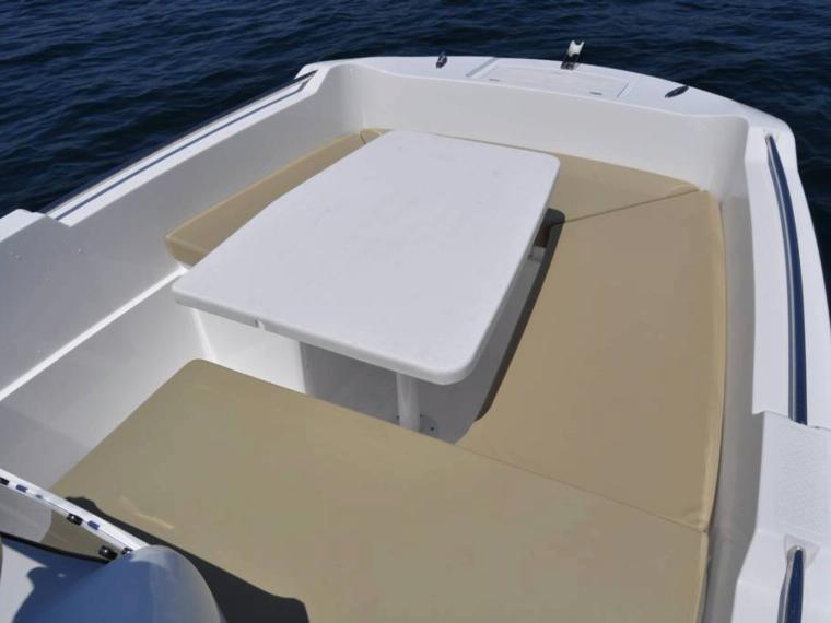 v2-boat-vermietung-fuehrerschein 4
