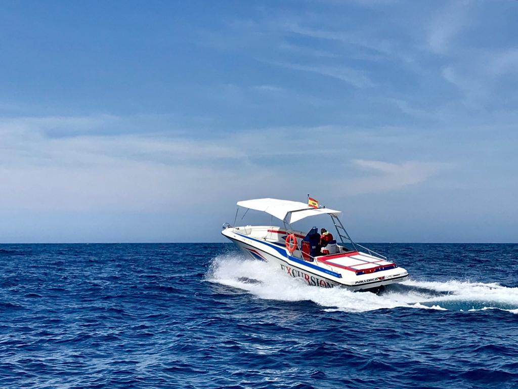 mercan-yachting-excursion-36 14