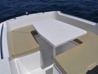 v2-boat-vermietung-fuehrerschein 3