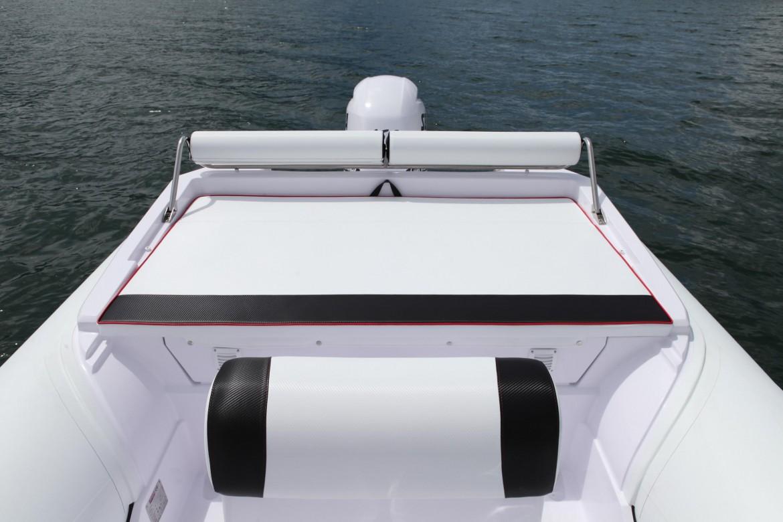 selva-650-s-rent-a-boat