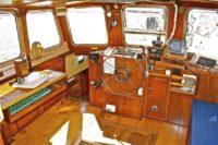 charter-segelyacht-mallorca (2)
