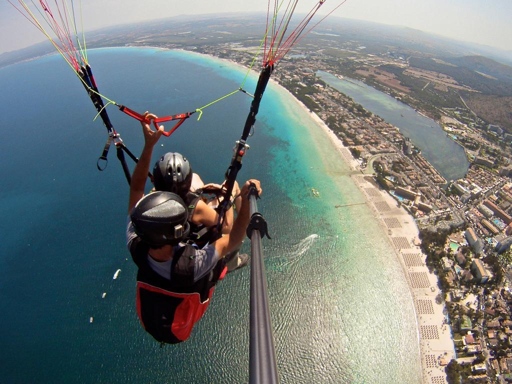 paragliding-mallorca (8)