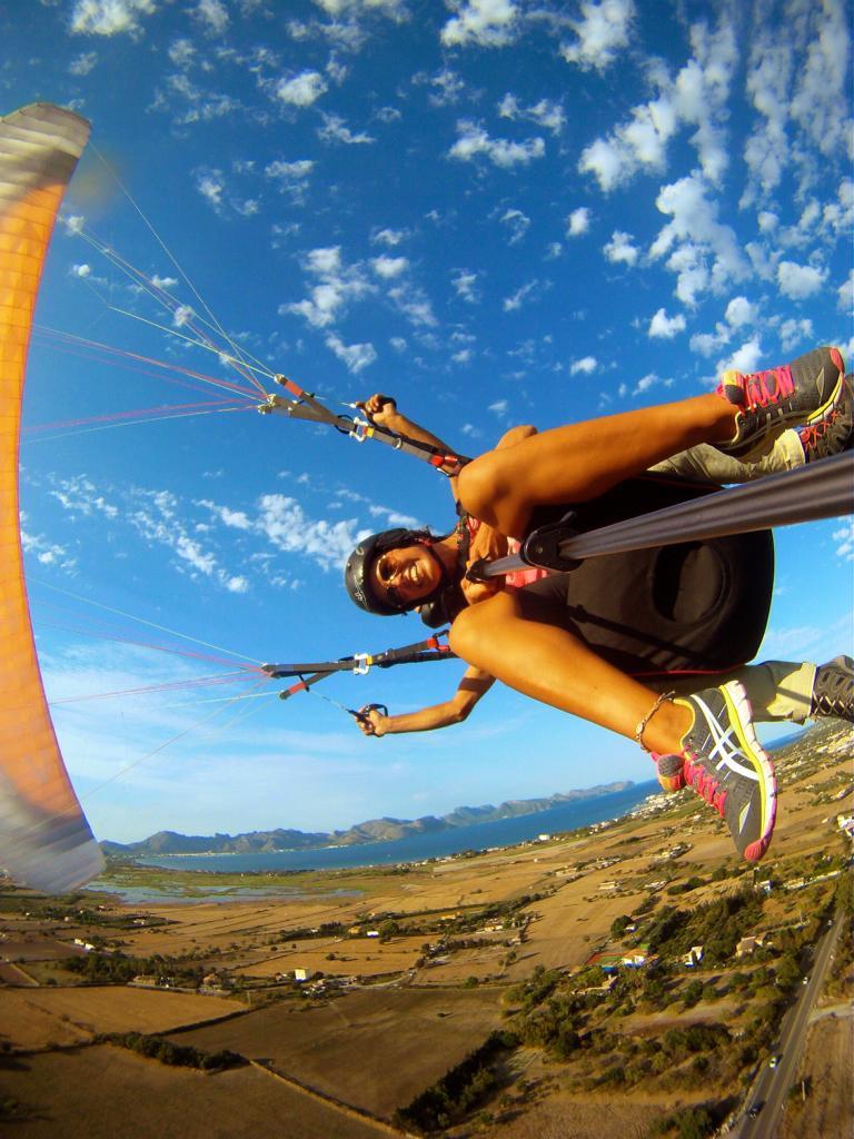 paragliding-mallorca (10)