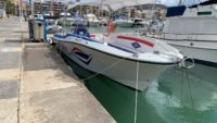 mercan-yachting-excursion-36 3
