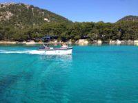 silveryacht-charter-pollenca-2