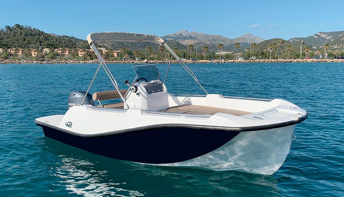 v2-boat