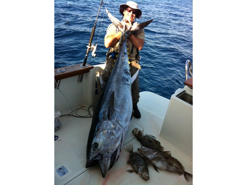 fishing24