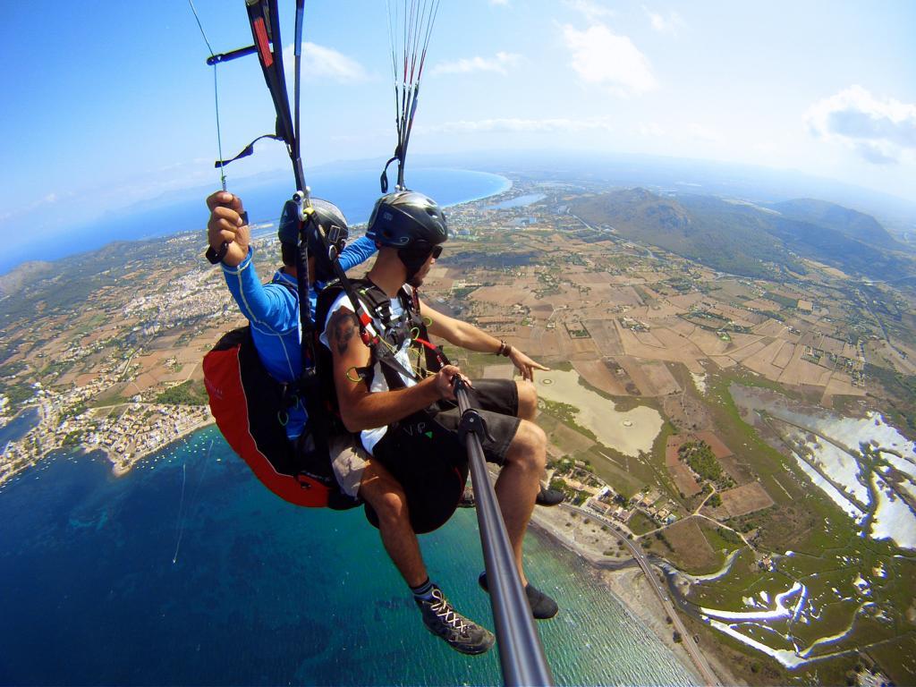 paragliding-mallorca (13)