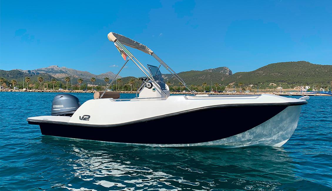 v2-boat3