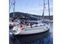 sailing_yacht_port_soller_bavaria35-2 (1)