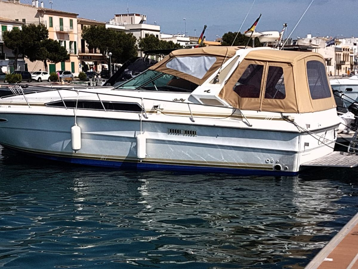 sea-ray-express-cruiser-340