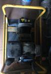 CFAE6574-E6B5-4E8B-B5FC-45C3C2D709A8